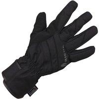 Richa Dusk Waterproof Motorcycle Gloves