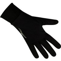Biketek Liner Gloves