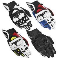 Alpinestars GPX Motorcycle Gloves