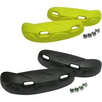 Sidi Toe Sliders Nylon