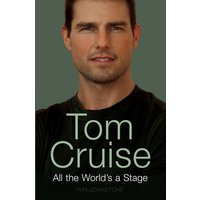 tom cruise all the worlds a stage