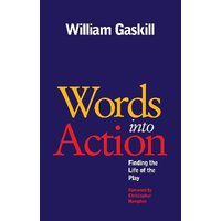 Words into Actions