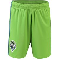 Seattle Sounders Replica Shorts 2018