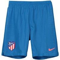 Atlético de Madrid Away Stadium Shorts 2018-19 - Kids