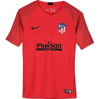 Atlético de Madrid Strike Training Top - Red - Kids