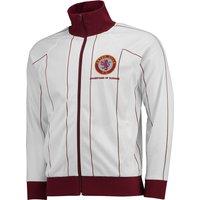 Aston Villa 1982 Away Track Jacket