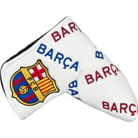 Barcelona Blade Putter Cover