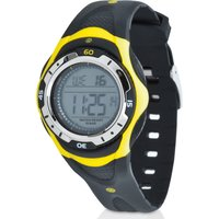BVB Digital Watch - Junior
