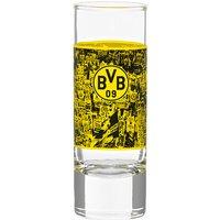 BVB Shot Glass (Set of 2)