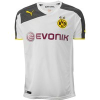 BVB Third Shirt 2013/15