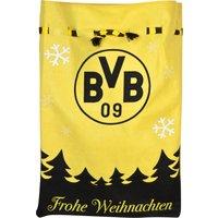 BVB Christmas Present Sack
