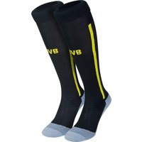 BVB Away Socks 2014/16