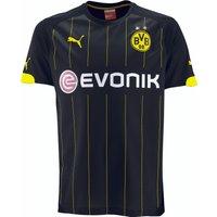 BVB Away Shirt 2014/16 - Kids