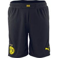 BVB Away Shorts 2014/16 - Kids
