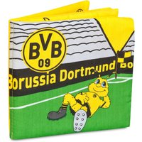 BVB Childrens Book