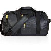BVB Black Sports Bag