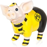BVB Sound Piggy Bank