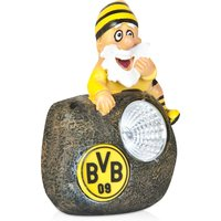 BVB Gnome Garden Spot Light