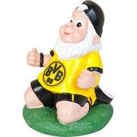 BVB Mini Gnome