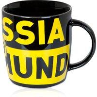 BVB Borussia Dortmund Mug