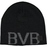BVB Beanie - Black