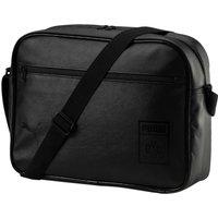 BVB Shoulder Bag - Black
