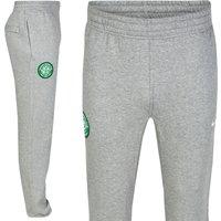 Celtic Cuff Pant