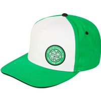 Celtic Core Cap Green