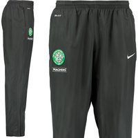Celtic Woven Pants Dk Grey
