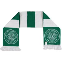 Celtic Junior Bar Scarf