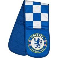 Chelsea Oven Gloves
