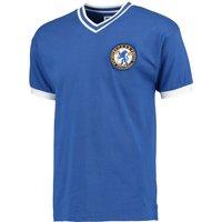 Chelsea 1960 No8 shirt