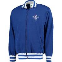 Chelsea 1978 Track Jacket