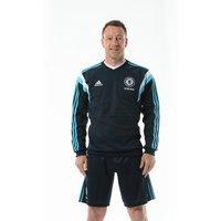 Chelsea Training Shorts - Kids