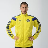 Chelsea Away Anthem Jacket
