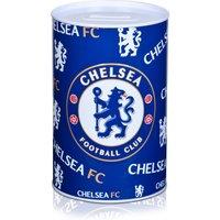 Chelsea Repeat Pattern Money Tin