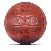 Chelsea Heritage Retro Football - Size 5