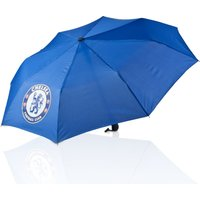 Chelsea Automatic Umbrella