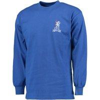 Chelsea 1970 FA Cup Final Shirt