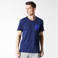 Chelsea SF T-Shirt