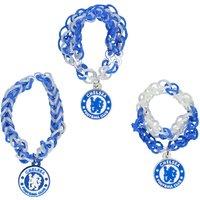 Chelsea Loom Bands - Bracelet Set
