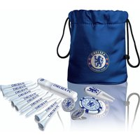 Chelsea Golf Tote Bag Set