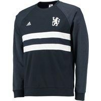 Chelsea SF Crew Sweatshirt