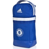 Chelsea Shoe Bag Blue