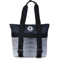 Chelsea Tote Bag Black