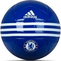 Chelsea Club Football Blue