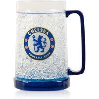 Chelsea Freezer Mug