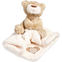 Chelsea Baby Snuggles Rattle