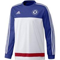 Chelsea Sweat Top