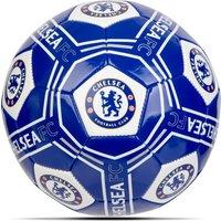 Chelsea Sprint Football - Size 5